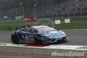 Campionato Italiano GT Monza   (34)
