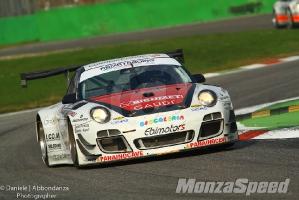 Campionato Italiano GT Monza (35)