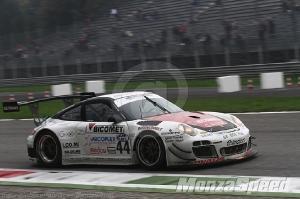 Campionato Italiano GT Monza   (36)