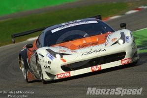 Campionato Italiano GT Monza (37)