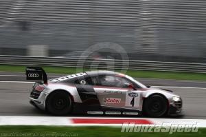 Campionato Italiano GT Monza   (38)