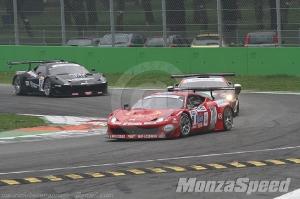 Campionato Italiano GT Monza   (39)