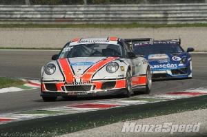 Campionato Italiano GT Monza   (3)