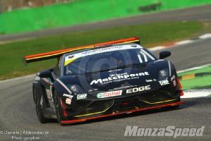 Campionato Italiano GT Monza (40)