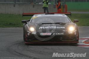 Campionato Italiano GT Monza   (41)