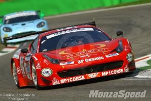 Campionato Italiano GT Monza (42)