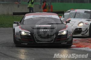 Campionato Italiano GT Monza   (43)