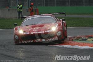 Campionato Italiano GT Monza   (44)