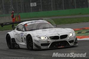 Campionato Italiano GT Monza   (45)