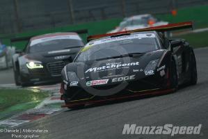 Campionato Italiano GT Monza (46)