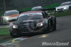 Campionato Italiano GT Monza (47)