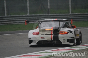 Campionato Italiano GT Monza   (48)