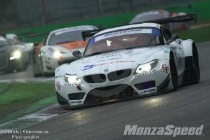 Campionato Italiano GT Monza (49)