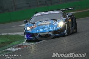 Campionato Italiano GT Monza (50)