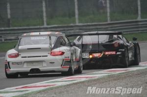 Campionato Italiano GT Monza   (51)