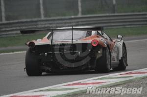Campionato Italiano GT Monza   (52)