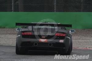 Campionato Italiano GT Monza   (53)