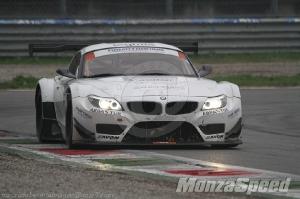 Campionato Italiano GT Monza   (54)