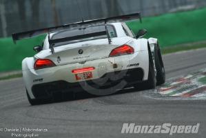 Campionato Italiano GT Monza (55)