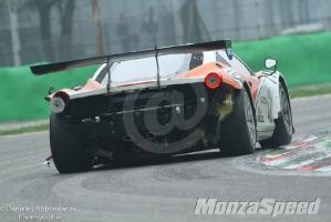 Campionato Italiano GT Monza (56)