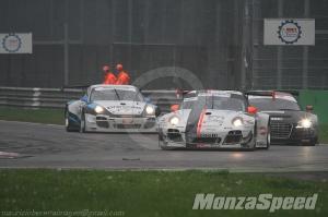 Campionato Italiano GT Monza   (57)