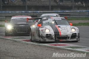 Campionato Italiano GT Monza   (58)