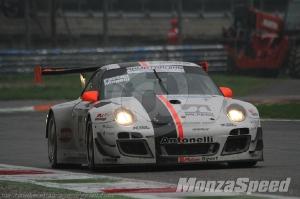 Campionato Italiano GT Monza   (59)