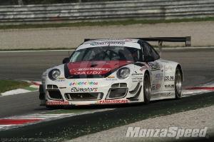 Campionato Italiano GT Monza   (5)