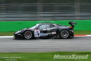 Campionato Italiano GT Monza (61)