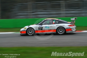 Campionato Italiano GT Monza (62)