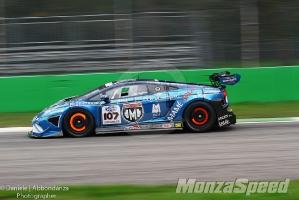 Campionato Italiano GT Monza (67)
