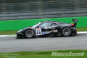 Campionato Italiano GT Monza (69)