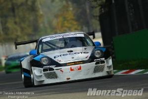 Campionato Italiano GT Monza (6)