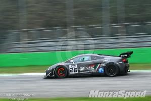 Campionato Italiano GT Monza (71)