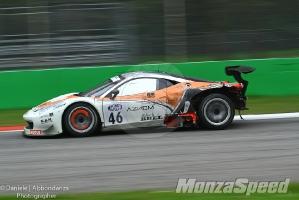 Campionato Italiano GT Monza (72)