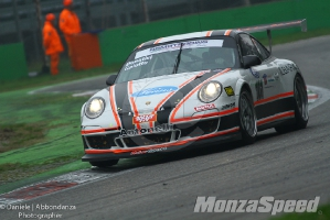 Campionato Italiano GT Monza (73)