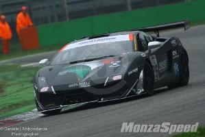 Campionato Italiano GT Monza (75)