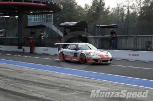 Campionato Italiano GT Monza (7)