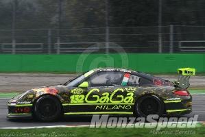 Campionato Italiano GT Monza (8)