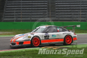 Campionato Italiano GT Monza (9)