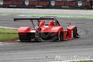 Campionato Italiano Prototipi Franciacorta