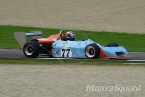 F3 Classic Imola