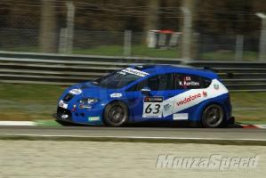 Fia Etcc Monza