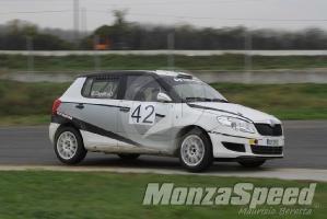 Formula Challenge Castelletto di Branduzzo