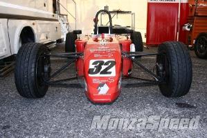 Formula Junior Franciacorta