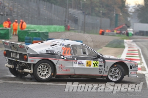 MONZA RALLY SHOW HISTORIC (10)