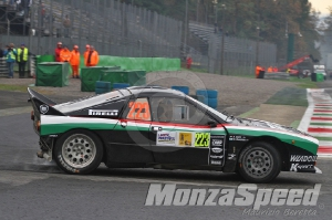 MONZA RALLY SHOW HISTORIC (12)