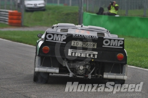 MONZA RALLY SHOW HISTORIC (13)