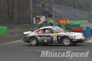 MONZA RALLY SHOW HISTORIC (14)