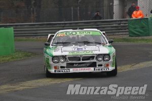 MONZA RALLY SHOW HISTORIC (15)